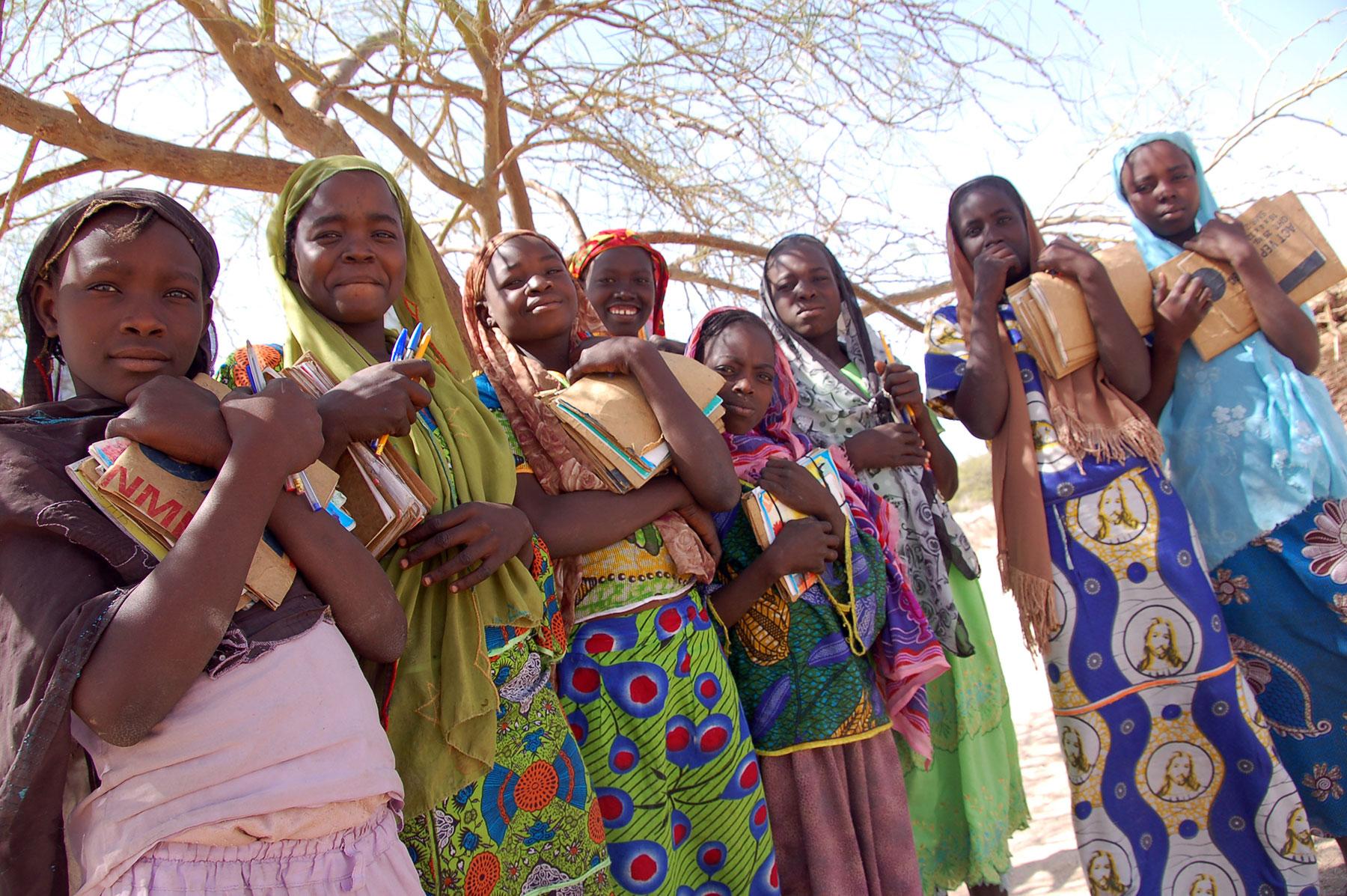 2010-01_Tchad-Baigwanwe-_40_
