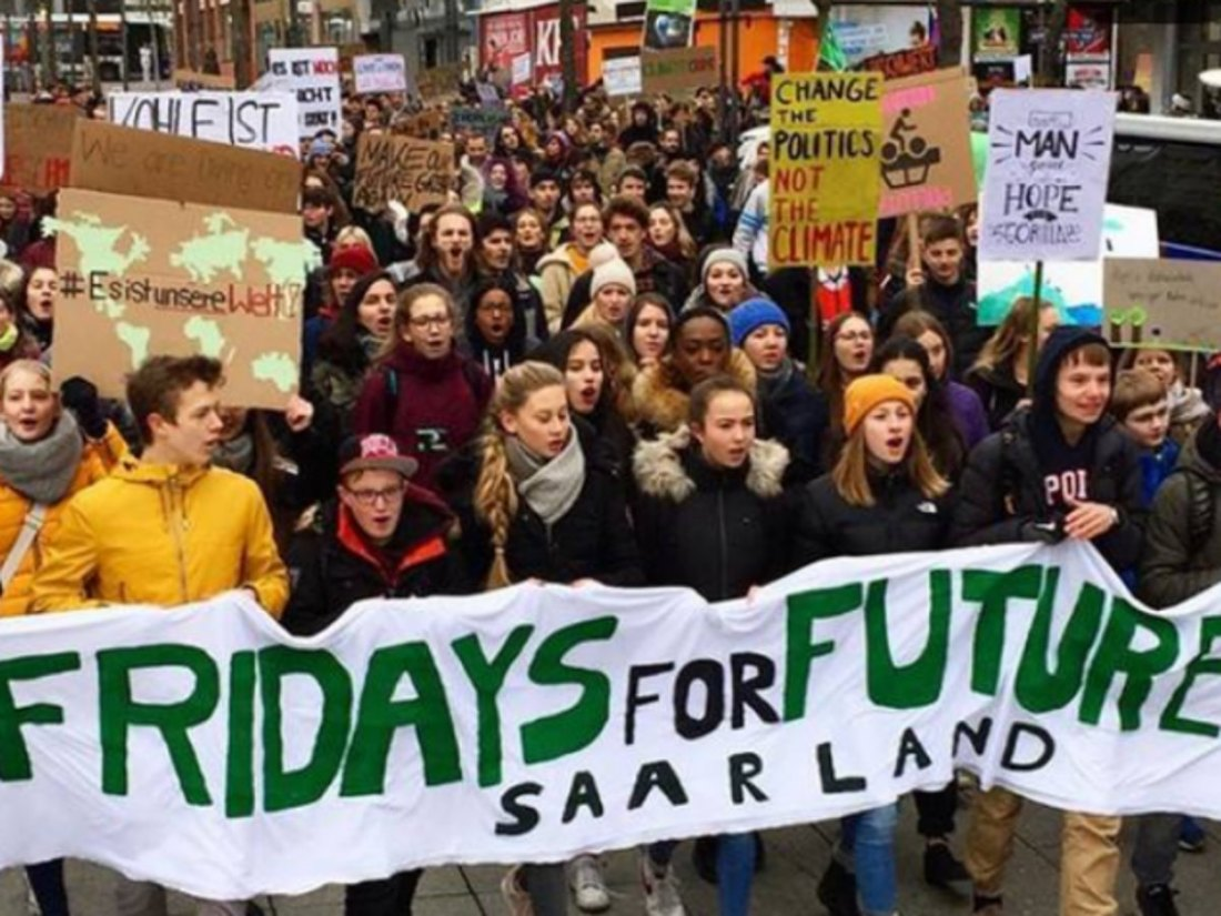 fridays for future cme same 2019_002